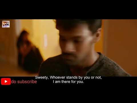 Khonkhar Movie Sad Song ||Hasi Khushi Sad Production||