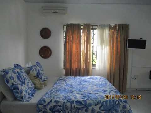 Naana's Cottage | HOUSE NO AE10 LASHIBI ESTATES, Spintex, Ghana | AZ Hotels
