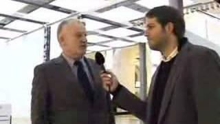 News-Comedy: Wie funktioniert die Börse?