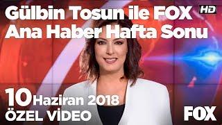 CHP ve Ak Parti arasında asgari ücret polemiği...