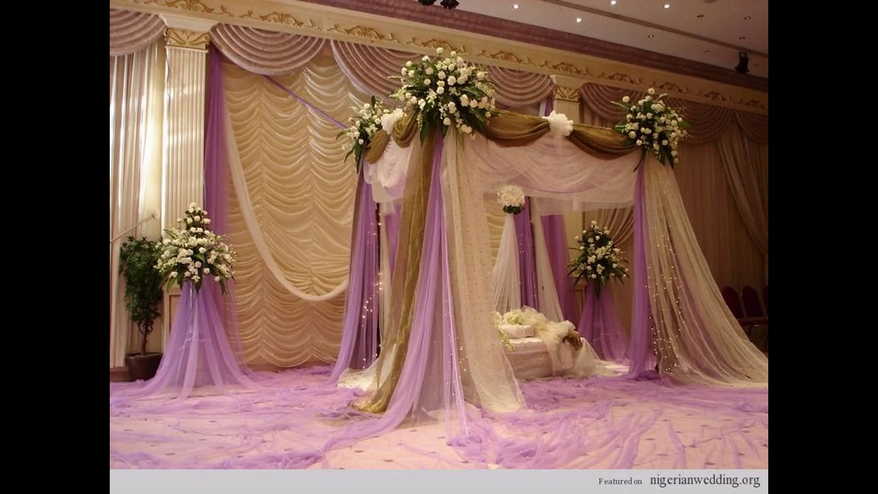Engagement party decoration ideas youtube engagement party decoration ideas solutioingenieria