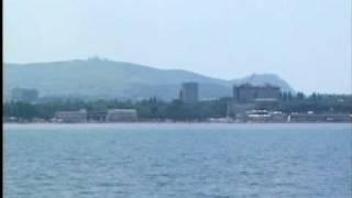 Город-курорт Анапа(Уникальный бальнео-грязе-водолечебный круглогодичный курорт с песчанными пляжами, отличным сервисом и..., 2008-01-16T16:11:11.000Z)