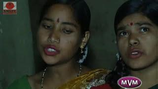 Bengali Purulia Song 2017 - Utha Tusu   Purulia Video Song Album - Purulia Hits