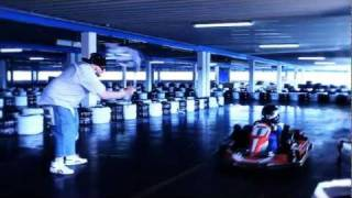 Monopol - Nie Nie Nie feat. Wawa & M. Damiecka (Official Video)
