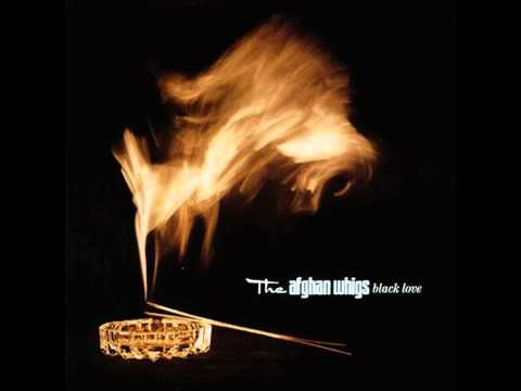 The Afghan Whigs - Faded