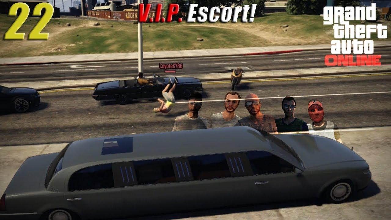 escort i sverige vip