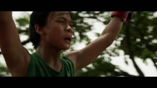 Непобедимый Мэнни Пакьяо - Trailer