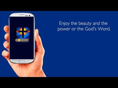 New King James Bible App Free