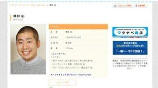 7月16日放送の『石橋貴明のたいむとんねる』(フジテレビ系)にハライチ...