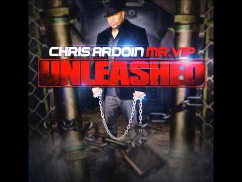 Chris Ardoin- Talk 2 Me Gud Whiskey