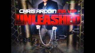 Chris Ardoin- Talk 2 Me Gud Whiskey