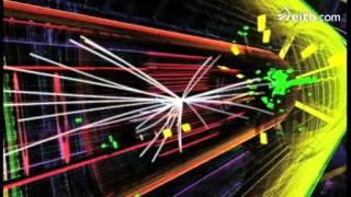 ¿Qué es y cómo nos afecta el Bosón de Higgs?