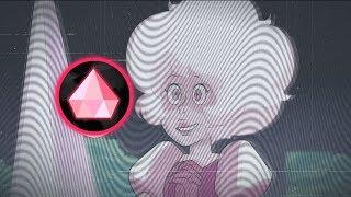 Download Steven Universe - Drift Away (B3AKY Remix) Mp3 and Videos
