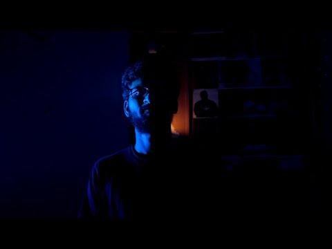 prabhu---zindagi-(official-music-video)