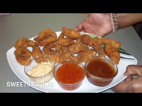 kfc,-poulet-pané,-crispy,-crunchy-chicken