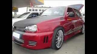 50 Cent Feat. Sean Paul - In The Club (Remix)