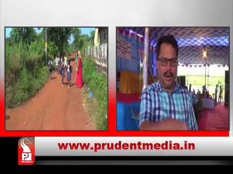 Prudent Media Konkani News 17 Nov 17 Part 2_Prudent Media