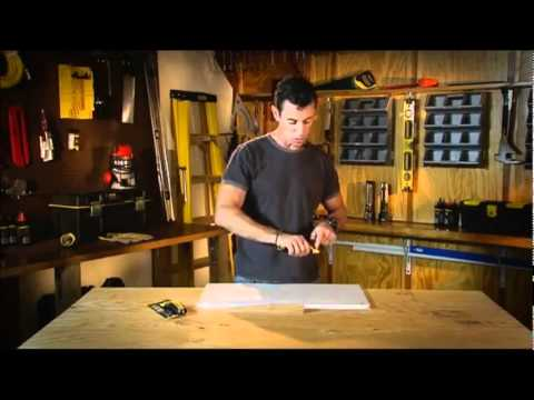 Stanley FatMax Utility Knife - Top Knife Reviews