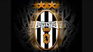 Cori Juventus