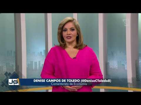 Denise Campos de Toledo/Confiança não basta, faltam ações mais efetivas