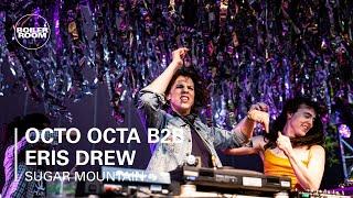 octo-octa-b2b-eris-drew-boiler-room-x-sugar-mountain-2019-dj-set