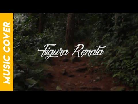 Figura renata - Elegi + s  Un clip