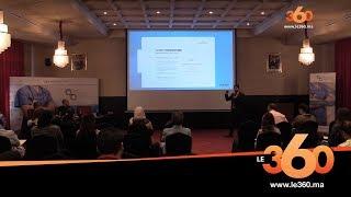 Le360.ma • Centre International d'Oncologie de Casablanca