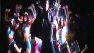 Katrathu Kalavu song 2