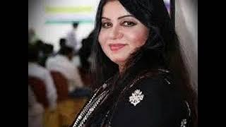 Video Abida Khanam Odhe Noor Ki Chadar 2018 Naat download MP3, 3GP, MP4, WEBM, AVI, FLV Agustus 2018