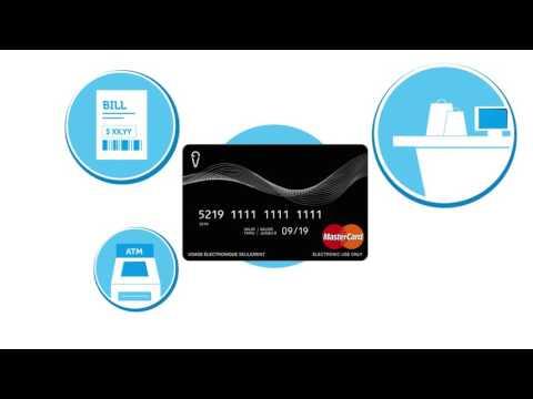 www.myvanilladebitcard.com login