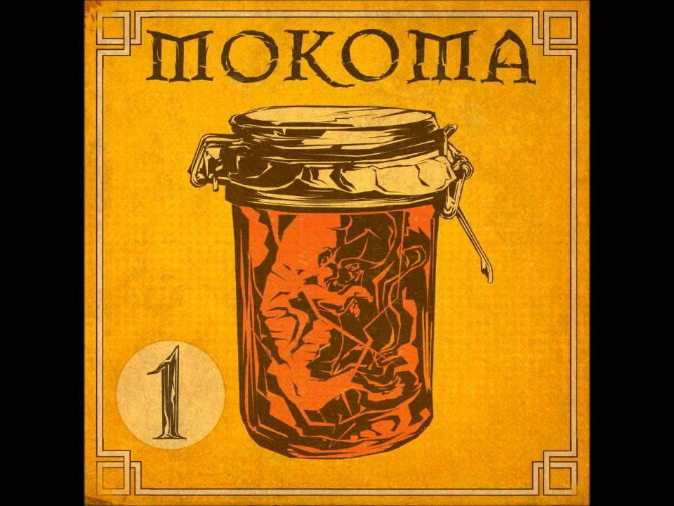 mokoma-yksi-2013-thetemessi