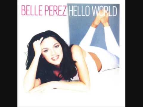Belle Perez - Hola Mundo