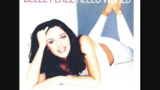Watch Belle Perez Hola Mundo video