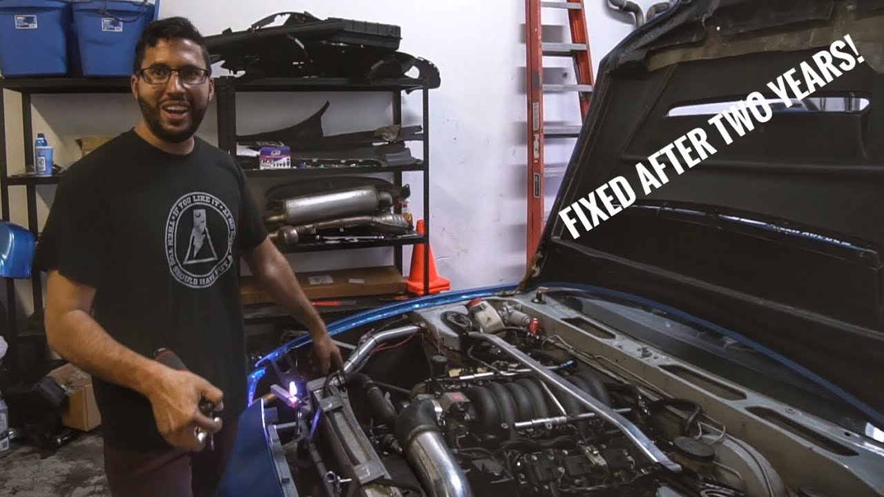 marco-is-back-fixing-his-ls3-s13