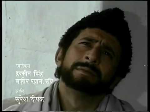 Dil Hi To Hai Na Sango Khisht - Jagjit Singh