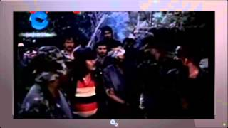Video Anak Ng Supremo 1986 Full download MP3, 3GP, MP4, WEBM, AVI, FLV Juni 2017