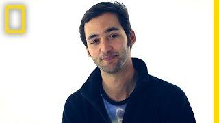 Jason Silva on Attraction | Brain Games