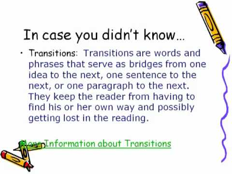 Easy Tutorial How to Write a Personal Essay - YouTube - Personal Essay