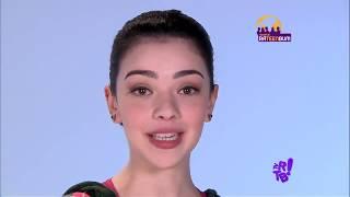 Repórter Rá Teen Bum! - PGM 28