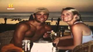 11 settembre 2001 Le ultime Telefonate dalle Torri Gemelle 3/5