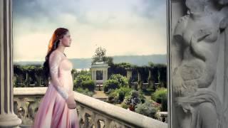 Madame Present Joei Perfume | Shazahn Padamsee