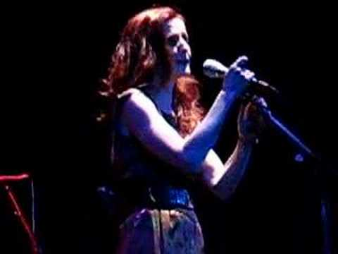 Patty Griffin, Let Him Fly