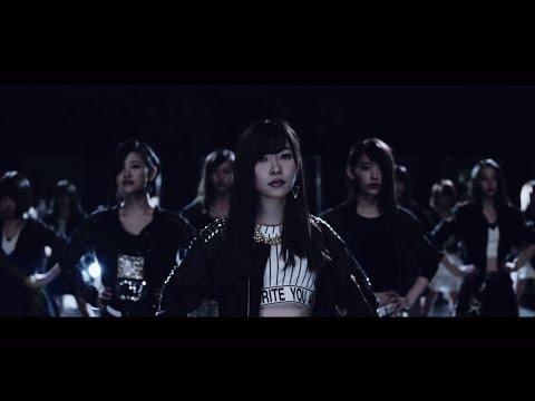 【MV】Make noise (Short ver.) / HKT48[公式]