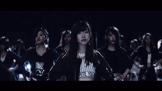 【MV】Make noise (Short ver.) / HKT48[公式]