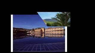 Mon Port, Puerto de Andraitx, Mallorca presented by straus.nl
