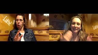 ASL Working Plexus- Network Marketing/Social Media!