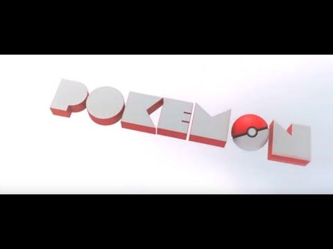 →Top 5 JULY 3D,2D-Pokemon-GO Templates (Sony Vegas,Cinema4D,After Effects,....)