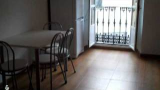 Sevilla Center Apartment Seville, Andalucia Spain