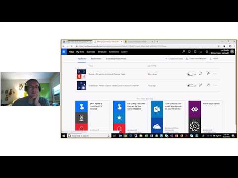Dynamics 365 Integration with Microsoft Teams