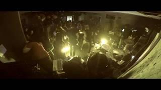 Грибы Копы ROCK PRIVET BLACKWORK Live Cover